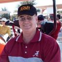 Roy H Adams Jr Ph.D. linkedin profile