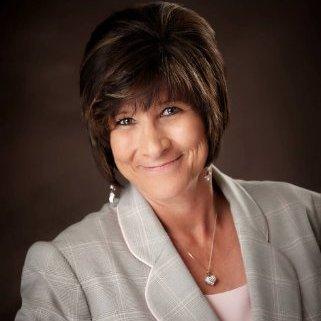 Deborah L. (Phipps) Smith linkedin profile