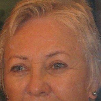 Angela Gomez linkedin profile