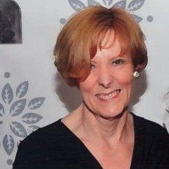 Carol Schubert linkedin profile