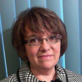 Anne Pelletier Parker linkedin profile
