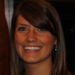 Beth Anne (Isaacs) Allen linkedin profile