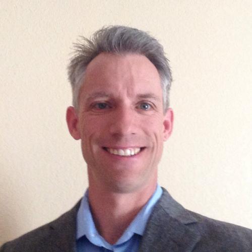 William (Bill) Davis linkedin profile