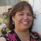 Veronica Colon linkedin profile