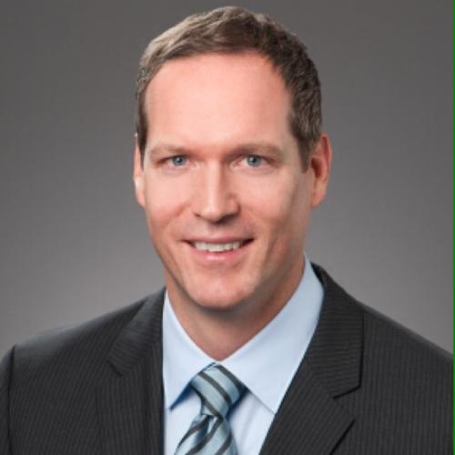 R. Bryan Martin linkedin profile
