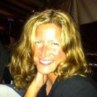 Dorisa Y Harris linkedin profile