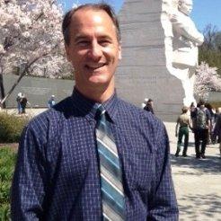 Todd G. Allen linkedin profile