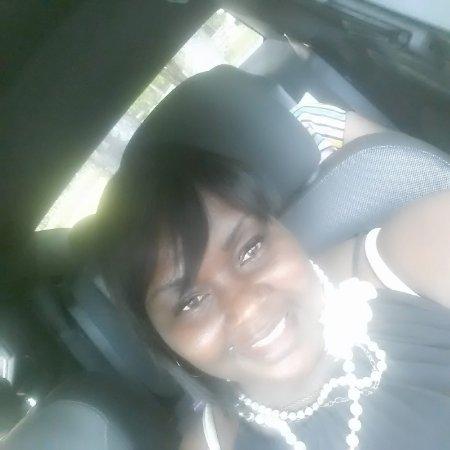 Tamara Carter Avesis linkedin profile
