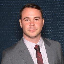 David Lee Garrett linkedin profile