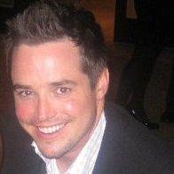 Timothy Nelson linkedin profile