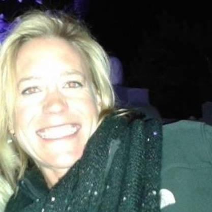 Anne Elizabeth Jensen linkedin profile