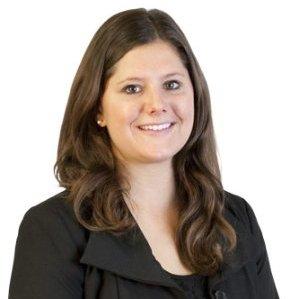 Lisa Holland (Barber) linkedin profile