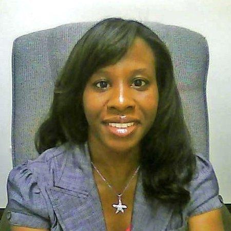 Cindy King linkedin profile