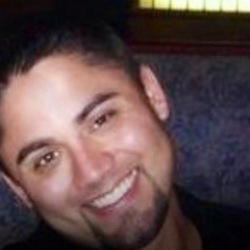 Trinidad Perez linkedin profile