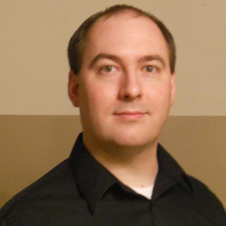 Joseph March linkedin profile