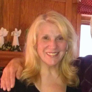 Betty (Lambert) Miller linkedin profile