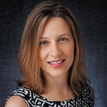 Julie Miller linkedin profile
