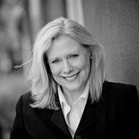 Debra R Brownell linkedin profile
