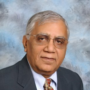 Raman Patel linkedin profile