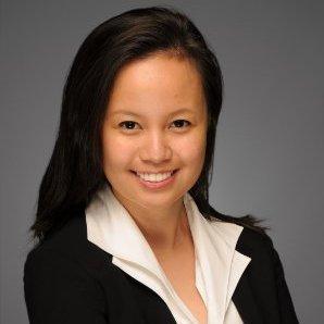 Kimberly Kathleen Rodriguez linkedin profile