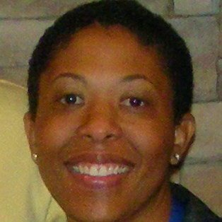 Dana R Bell linkedin profile