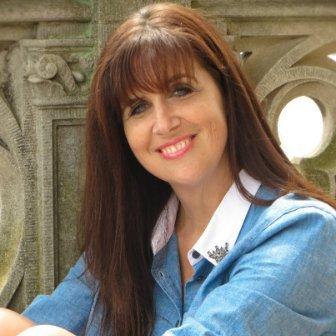 Kristin Van Allen linkedin profile