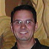 James Angel linkedin profile