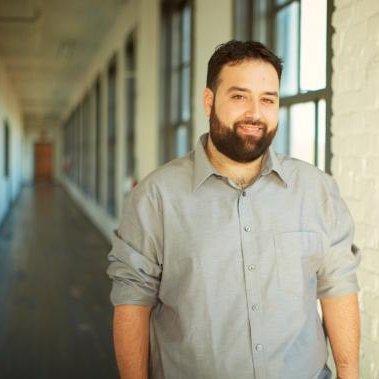 Carlos E Perez linkedin profile