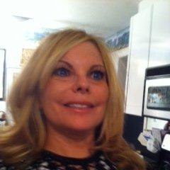 Tammy Berger linkedin profile