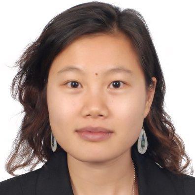 Tu Chi Nguyen linkedin profile
