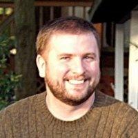 Martin Bryan linkedin profile