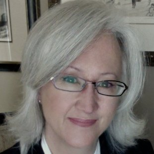 Annette M Savage, MS linkedin profile