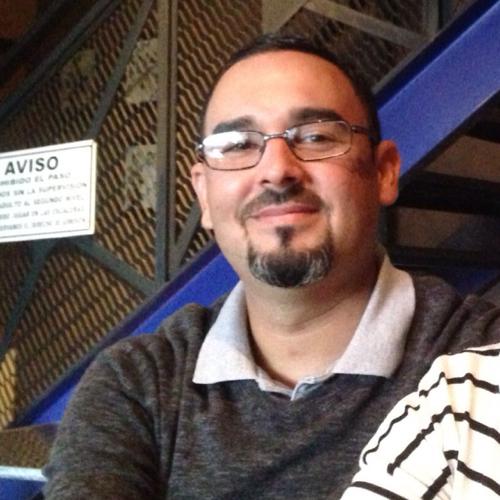 Fernando J. Rivera Muñiz linkedin profile