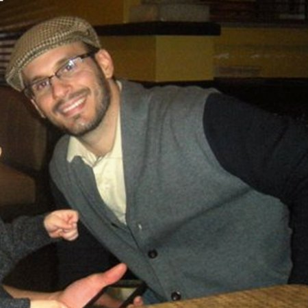 Celestino Rodriguez linkedin profile