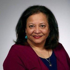 Elsa Vega Perez linkedin profile