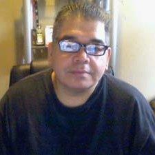 Joseph Mendoza Martinez linkedin profile