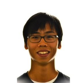 Jung Chan Yee linkedin profile