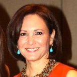 Laura Martinez Ilgun linkedin profile