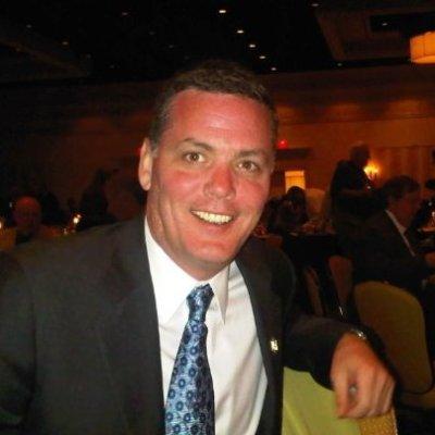 Craig C. Scott linkedin profile