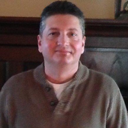 Randy Hampton linkedin profile