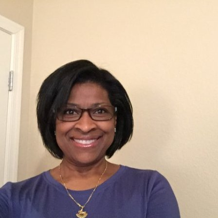 DENISE WASHINGTON linkedin profile
