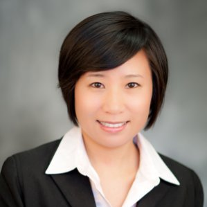Qian Hu linkedin profile