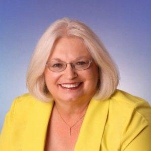 Betty Sparks linkedin profile