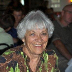 Anderson Judy linkedin profile
