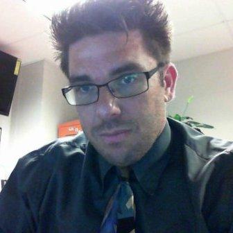 Jason See linkedin profile