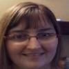 Angela Harris RN CLNC linkedin profile