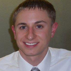 Casey Davidson linkedin profile