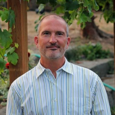 John L. Carlson linkedin profile