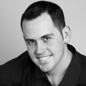 Bryan C Smith linkedin profile
