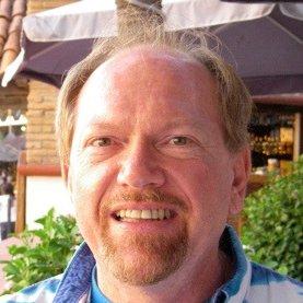 Casey L Anderson linkedin profile